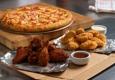 Domino's Pizza - Anchorage, AK