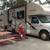 South Florida RV Rentals