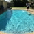Ultra Blue Pool Service