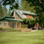 The Davies Family Inn At Shadowridge Ranch