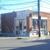Appliance and Mattress Center