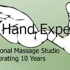 First Hand Experience Professional Massage Studio