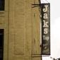 Jaks Tap - Chicago, IL