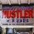 Larry Flynt's Hustler Club