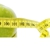Advanced Physicians Weight Management