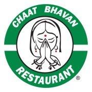 Chaat Bhavan, Fremont CA