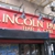 Lincoln Park Bar & Grill