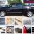Kustomz Auto LLC