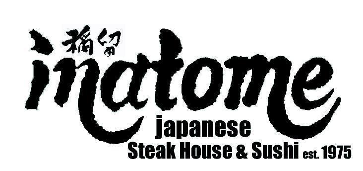 Inatome Japanese Steak House, Valley Stream NY