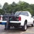 Specialized Auto Services - Texas
