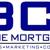Bevion Consulting International LLC