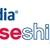 Expedia CruiseShipCenters, San Carlos