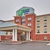 Holiday Inn Express & Suites NEW PHILADELPHIA