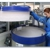Compressed Gas Solutions