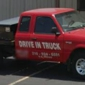 Drive In Truck Salvage - San Antonio, TX