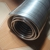 Lizheng Stainless Steel Tube & Coil Corp