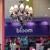 Bloom Dancewear