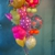 Flowers and Balloons Delivery