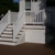 Billden Fence LLC