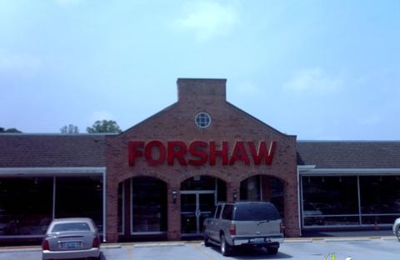 Forshaw Of St Louis - Saint Louis, MO