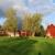 Annie's Vermont Quilt Barn