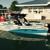 Lynn Creek Marina