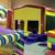 Bounce E House