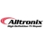 Alltronix TV Repair