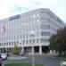 New Millennium Surgery Center