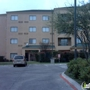 Courtyard San Antonio Airport/North Star Mall