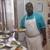 Chef's Brigade Catering Kitchen LLC