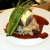 Scalo Northern Italian Grill