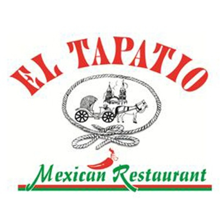 El Tapatio Lakewood, Lakewood CO