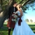 Life's Moments Weddings, Ceremonies and Celebration s