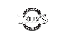 Telly's Restaurant & Pizzeria, Epping NH