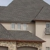 Roof Rite & Remodeling