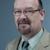Farmers Insurance - Caleb Robinson