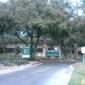 San Antonio Restaurant Association - San Antonio, TX