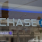 Chase Bank - Norman, OK