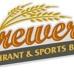 Brewers Restaurant & Sports Bar