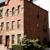 Vandenberg, Inc. - The Townhouse Experts
