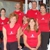 Personal Training Team Inc - CLOSED