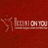 Accent on You Cosmetic Surgery Center and Medi-Spa