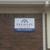 Farmers Insurance - Thomas Pollard Insurance Agency Inc