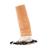 Las Vegas Hypnosis Center: Quit Smoking   Weight Loss   Reduce Stress   Pain Control