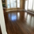 Miller Hardwood Floors