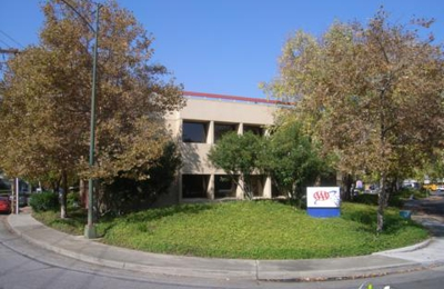 Mayview Community Health Center - Mountain View, CA
