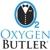 Oxygen Butler at Dr. Rita's Pharmacy