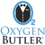 Oxygen Butler at Town & Country Pharmacy