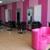Glow Hair Salon